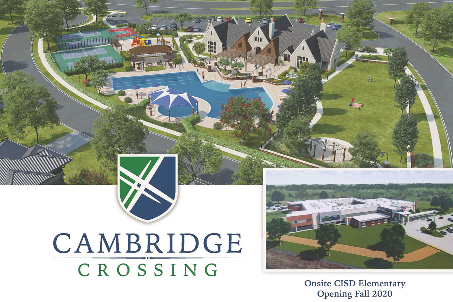 CambridgeCrossing-for-new-site-scaled
