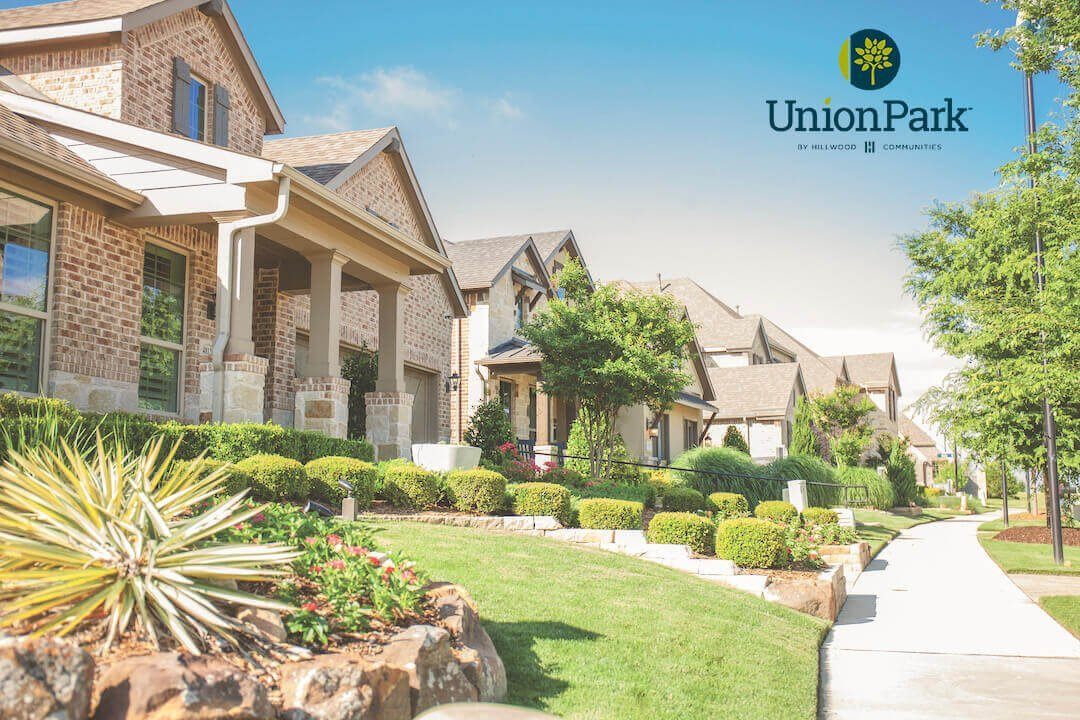 Union-Park-Home-Image