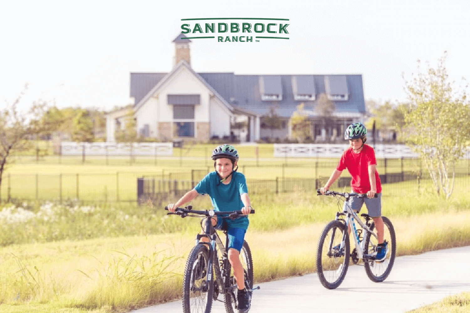 sandbrock2-for-new-site